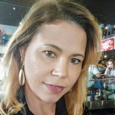 Eliane Pacheco