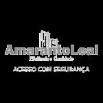 Amaranto Leal Cliente Bertus
