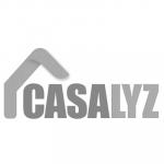Casa Lyz Cliente da Agência Bertus.