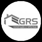GRS Construção, Cliente da Agência Bertus.