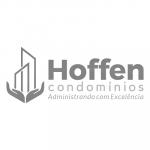 Hoffen Condomínios, Cliente da Agência Bertus.