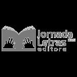Editora Cliente da Agência Bertus.
