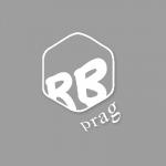 RB Prag Dedetizadora, Empresa do Grupo Bertus.