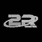 Corretora 2R Cliente da Agência Bertus.