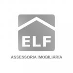 Imobiliária ELF Cliente da Agência Bertus.