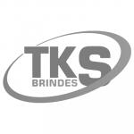 TKS Brindes Cliente da Agência Bertus.