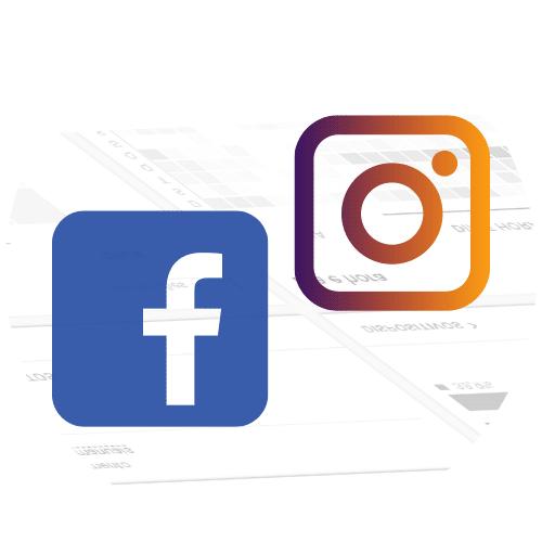 Conquistar Seguidores com Facebook e Instagram Ads