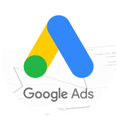 Google ADS Links Patrocinados